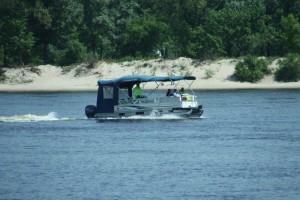 Centro reconocimiento Aracena - Embarcaciones de recreo